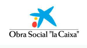 Premio obra social la Caixa