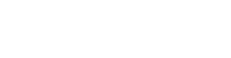 Travel & activity browser