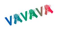 VAVAVA - Agencia de viajes y actividades especializada en turismo inclusivo, adaptado y accesible